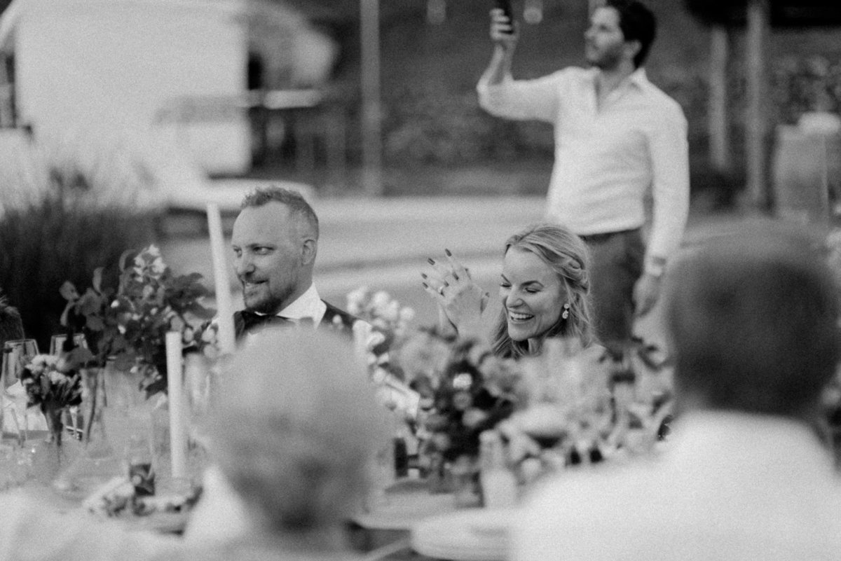 Intimate_Wedding_Photographer_Tuscany_Flora_and_Grace (188 von 227)