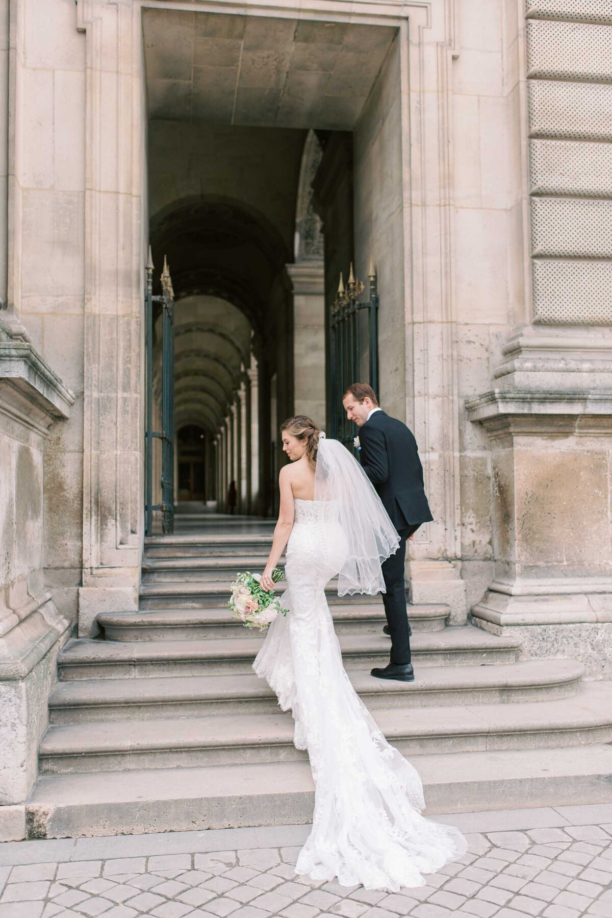marcelaploskerphotography-paris_wedding-42
