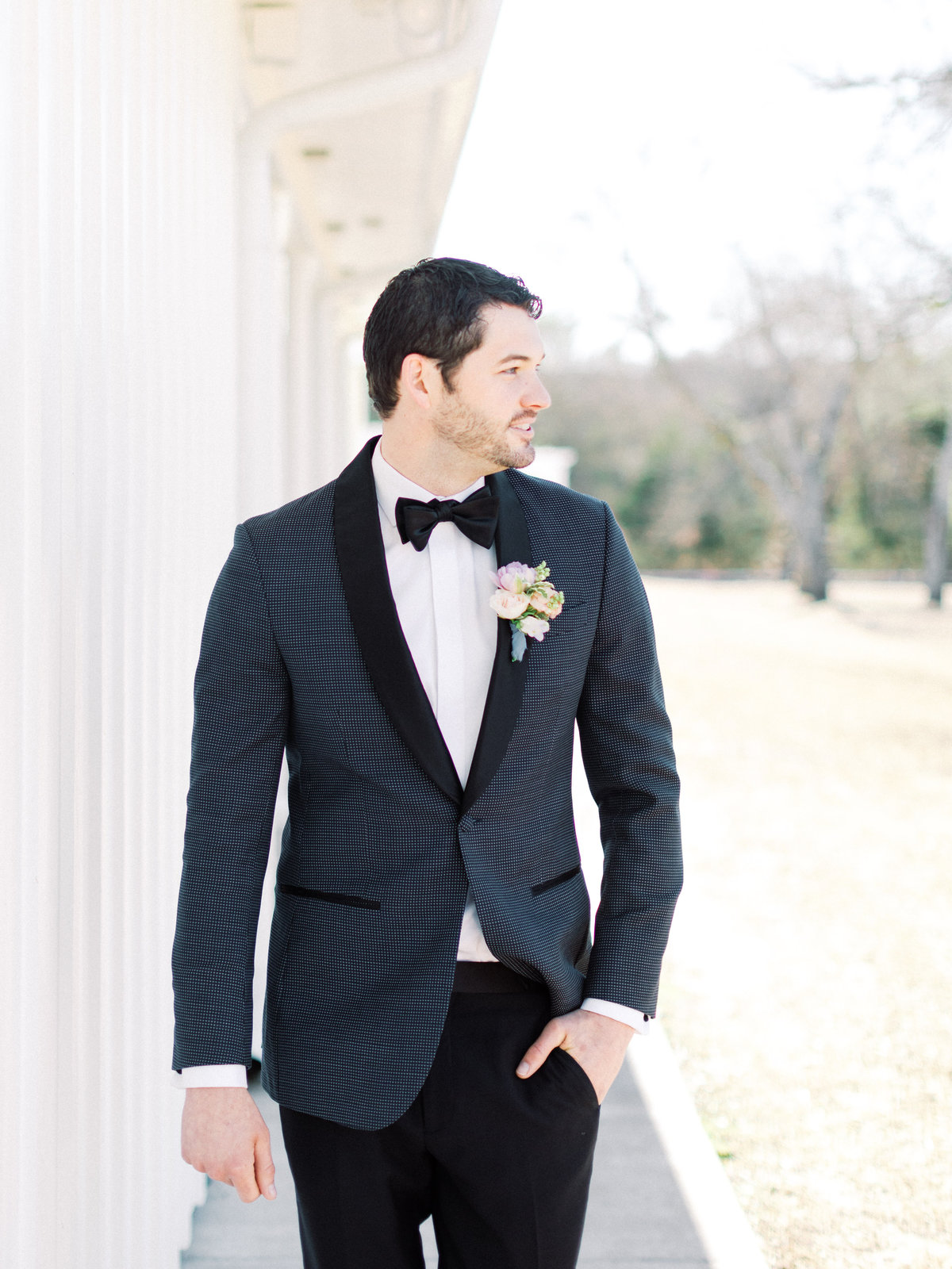 Firefly_Gardens_Wedding___Dallas_Wedding_Photographers_160