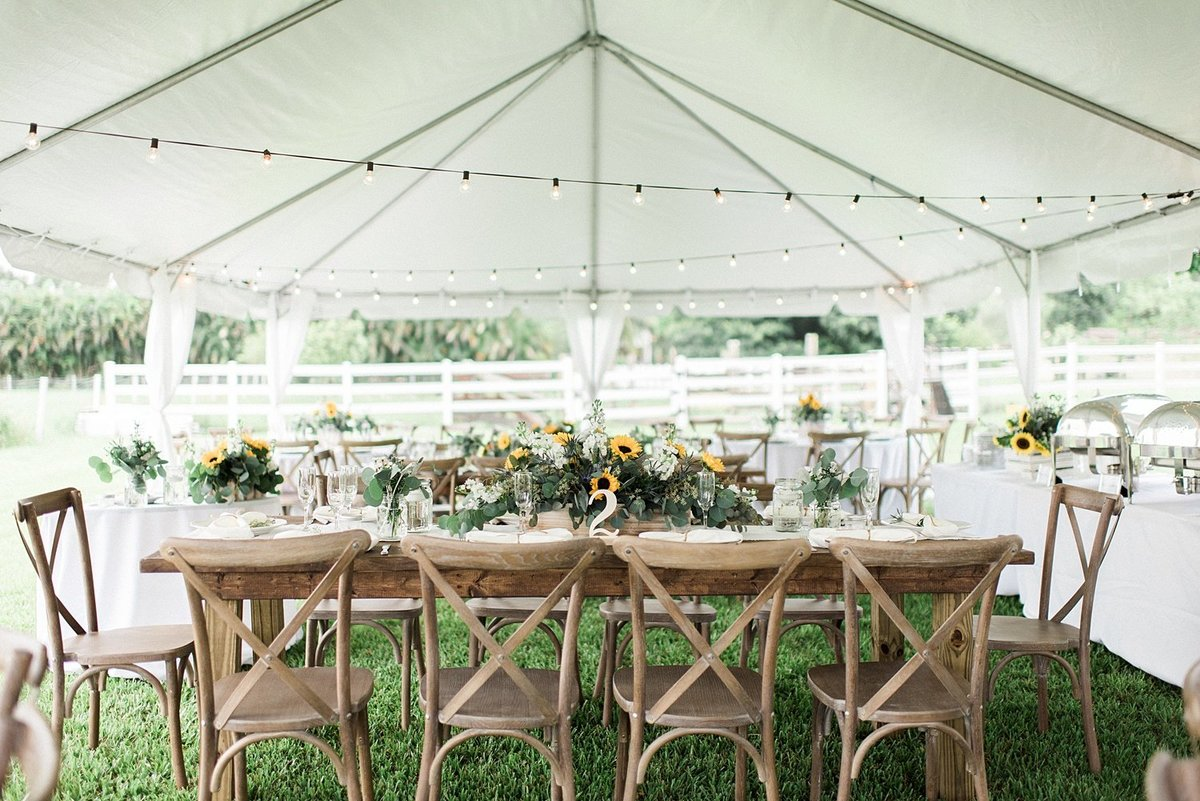 Miami-Wedding-Planner-Gather-and-Bloom-Events-_MRA1010