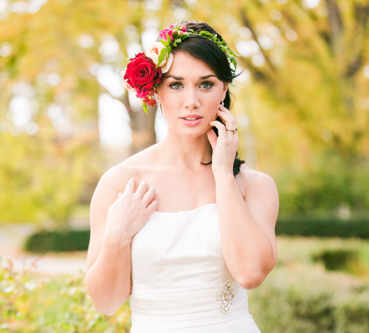 McCall Idaho Wedding Photographer_20151108_001-4