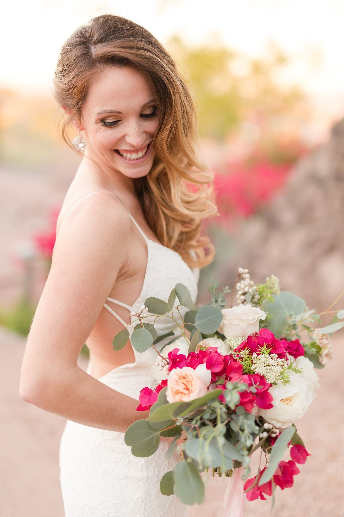 Tucson-Wedding-Photographers_0014