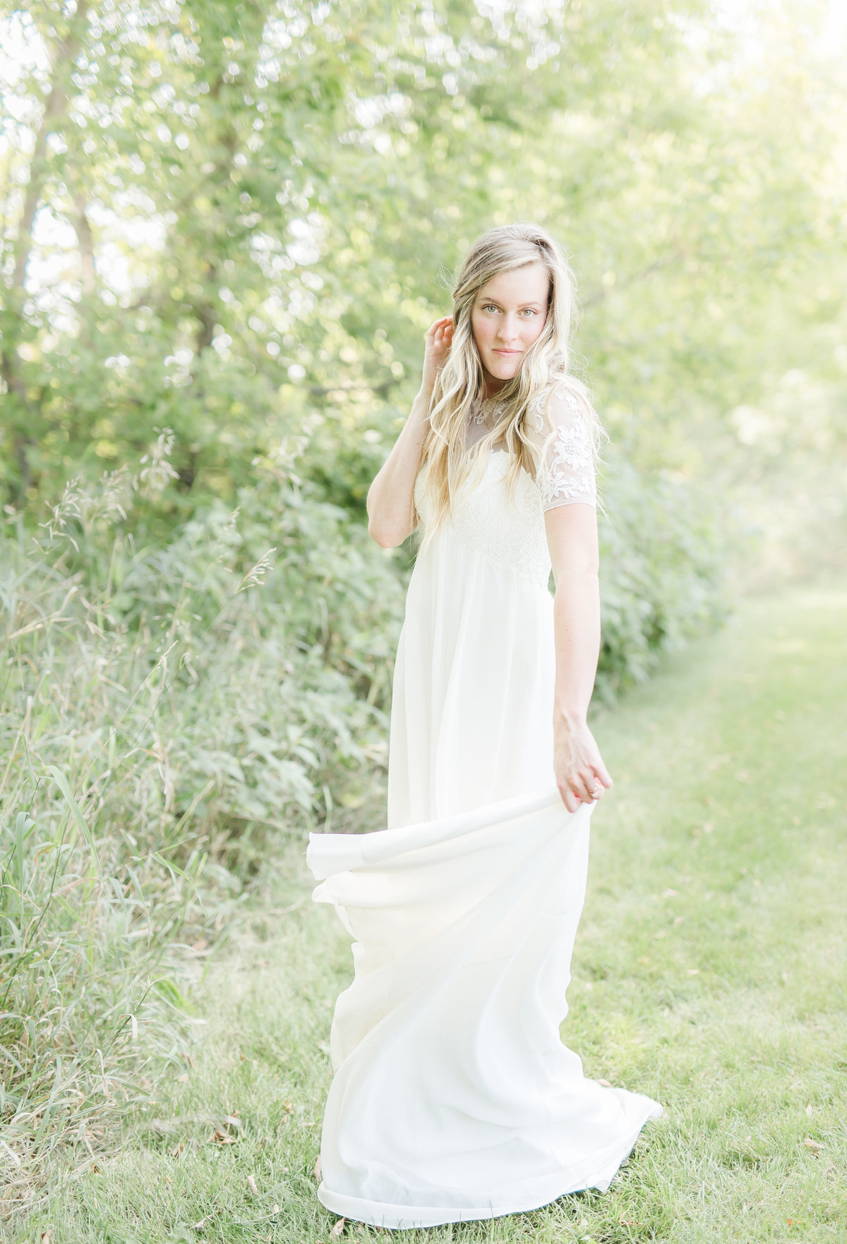 Kailey - Styled Shoot - New Edits-22
