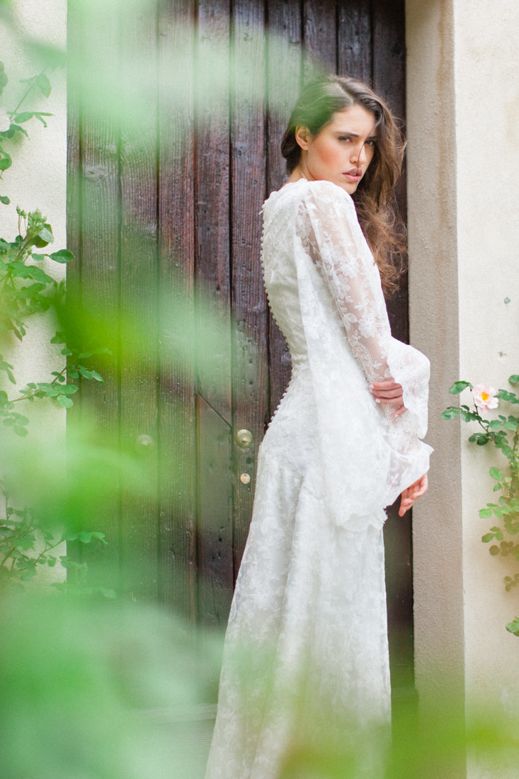 urbino-resort-wedding-photographer-roberta-facchini-photography-8