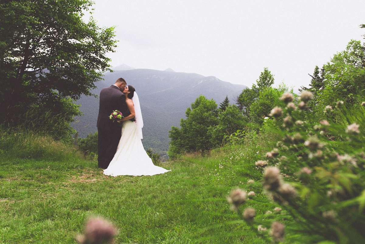 NH wedding magazine - Loon Mountain - by Forevercandid Photography 0002