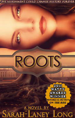 roots_book_cover_by_sweetlysouthern-d5ig8wb