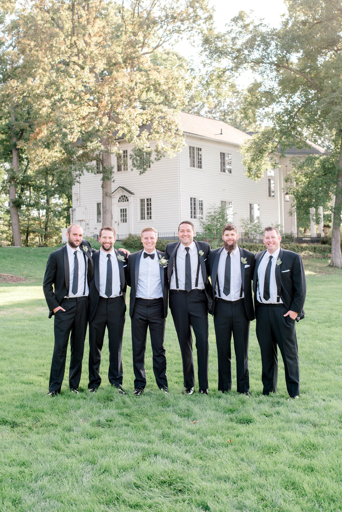 CincinnatiWeddingPhotographer-11