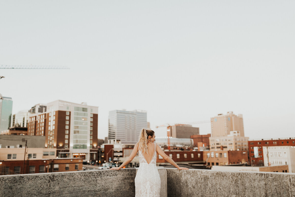 Kansas_City_Wedding_Photographer_BRIDE-268