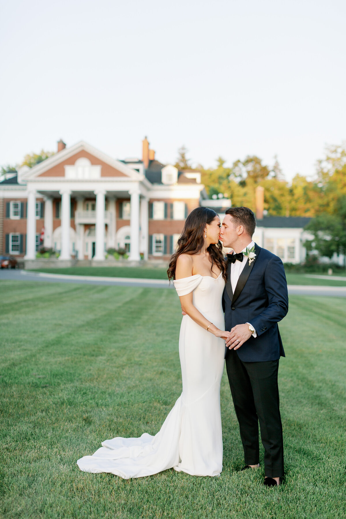 Langdon-Hall-Wedding-68