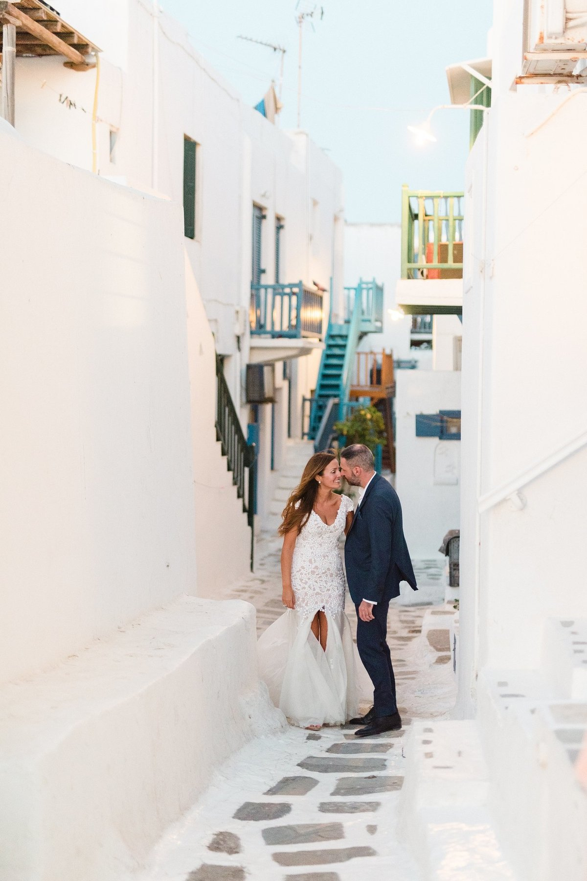 wedding mikonos 58