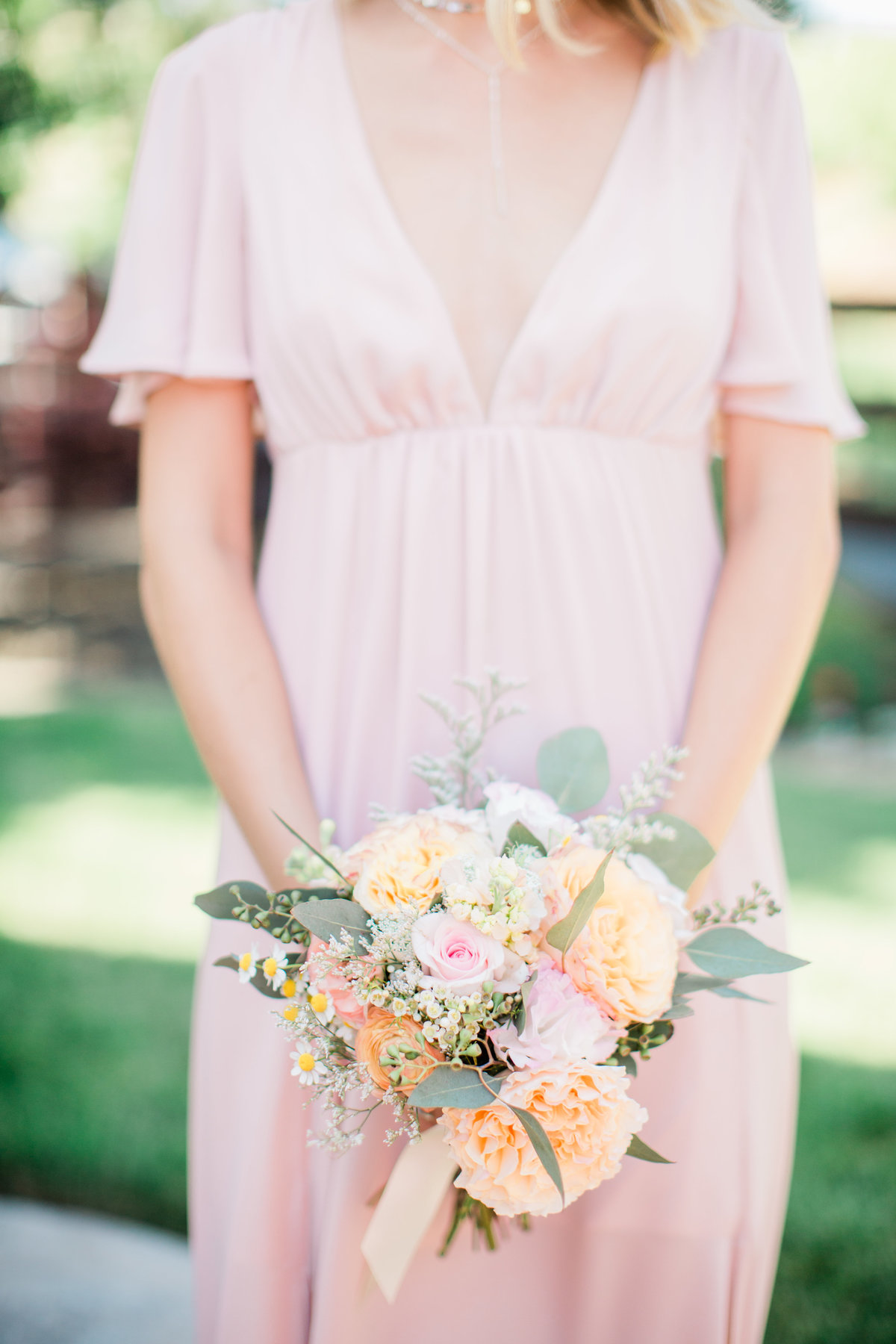Carissa and Tyler Sneak Peek | California Wedding Photographer | Katie Schoepflin Photography 2018.5