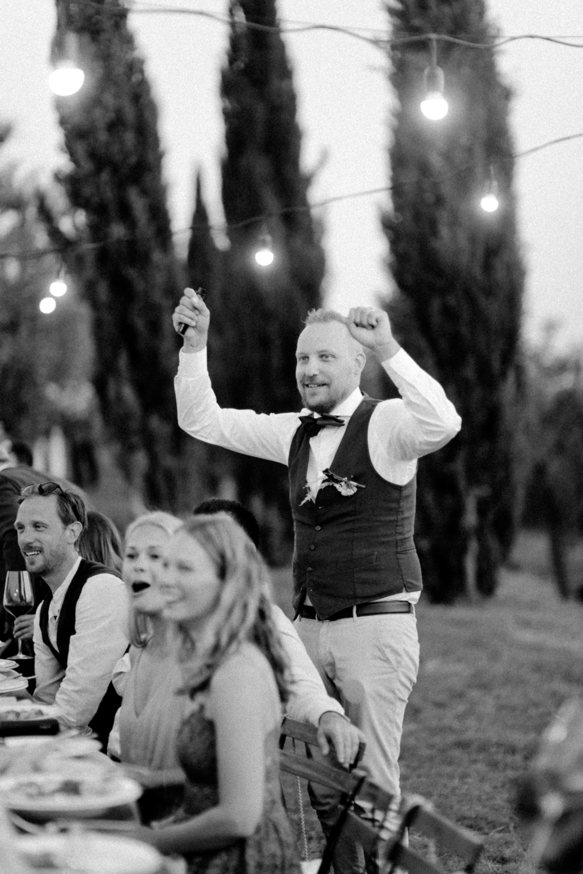 Tuscany_Wedding_Photographer_Fine_Art_Photography (135 von 146)