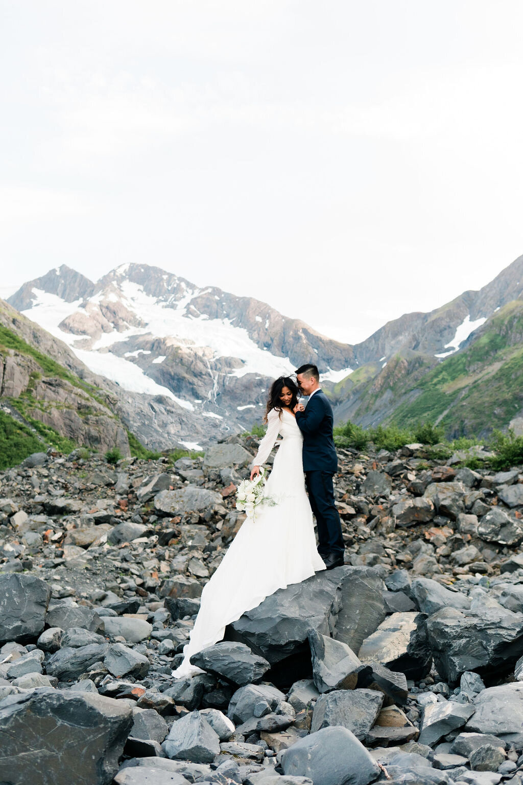 Adventure_Elopement-15