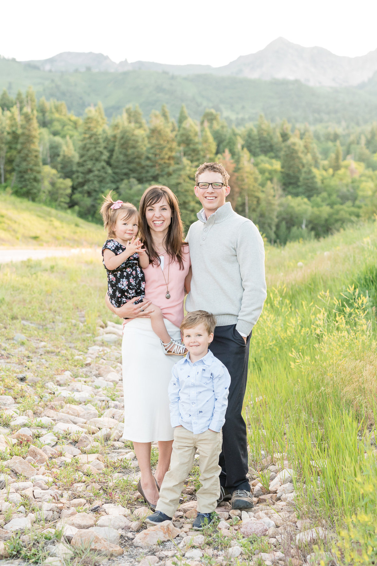 Utah Family Photographer RE-2