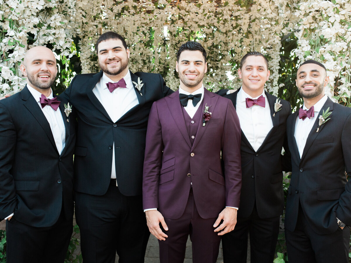 Kaylea Moreno_wedding gallery - Rami-Cassandra-Wedding-krmorenophoto-280