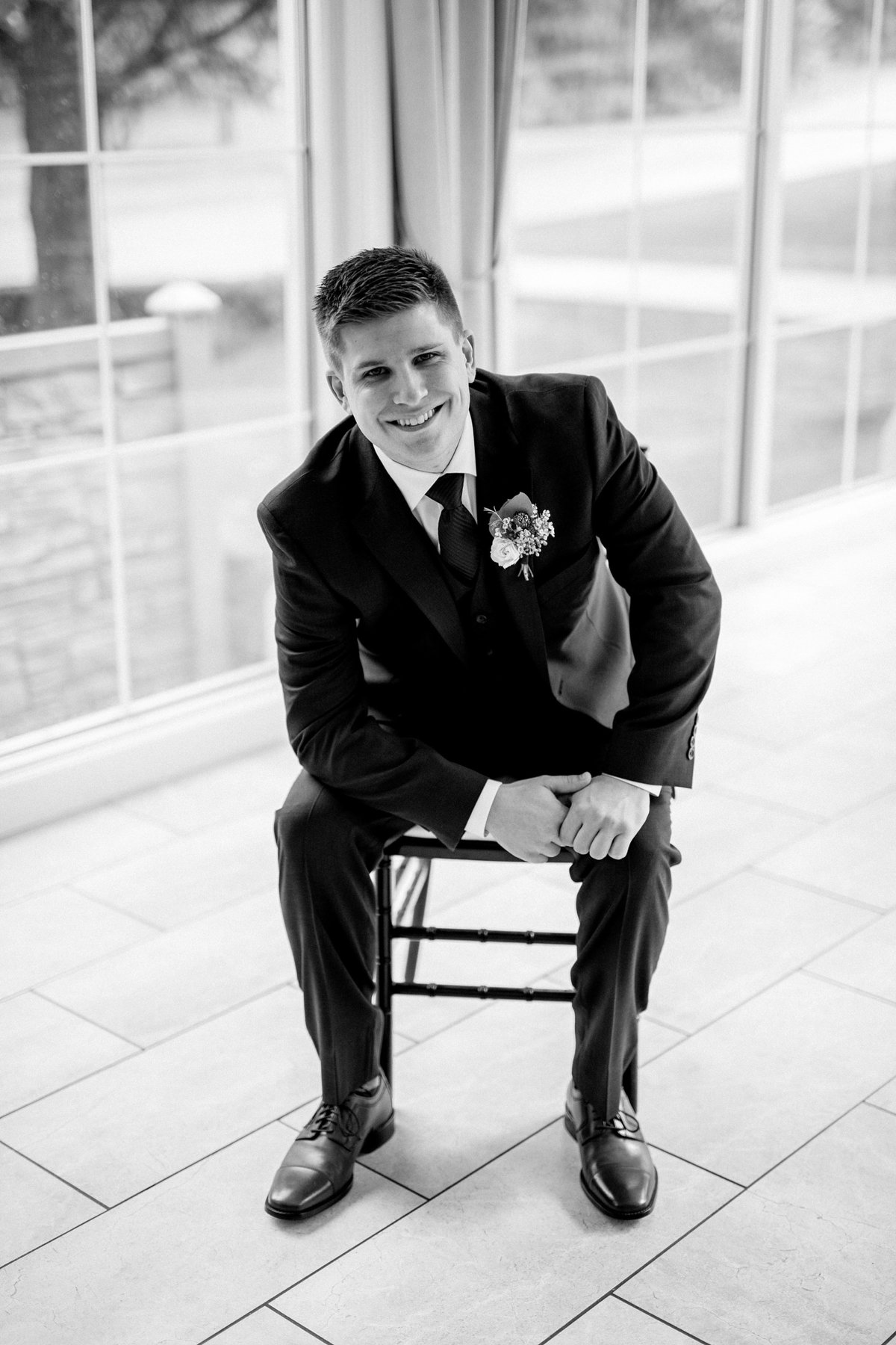 Jordan-Ben-Pine-Knob-Mansion-Clarkston-Michigan-Wedding-Breanne-Rochelle-Photography36