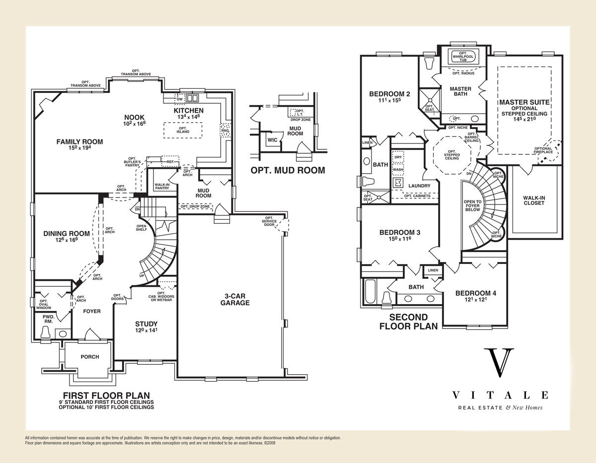 Carlton-floorplan