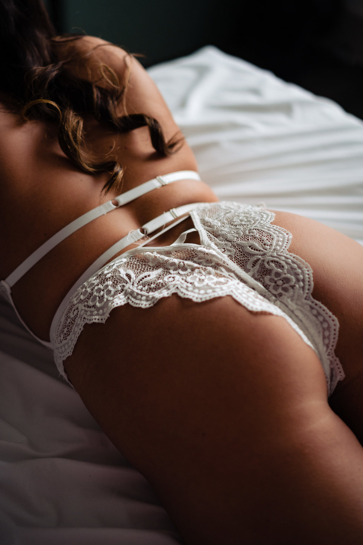 Raleigh-Boudoir-Photography-Triangle-Boudoir-38