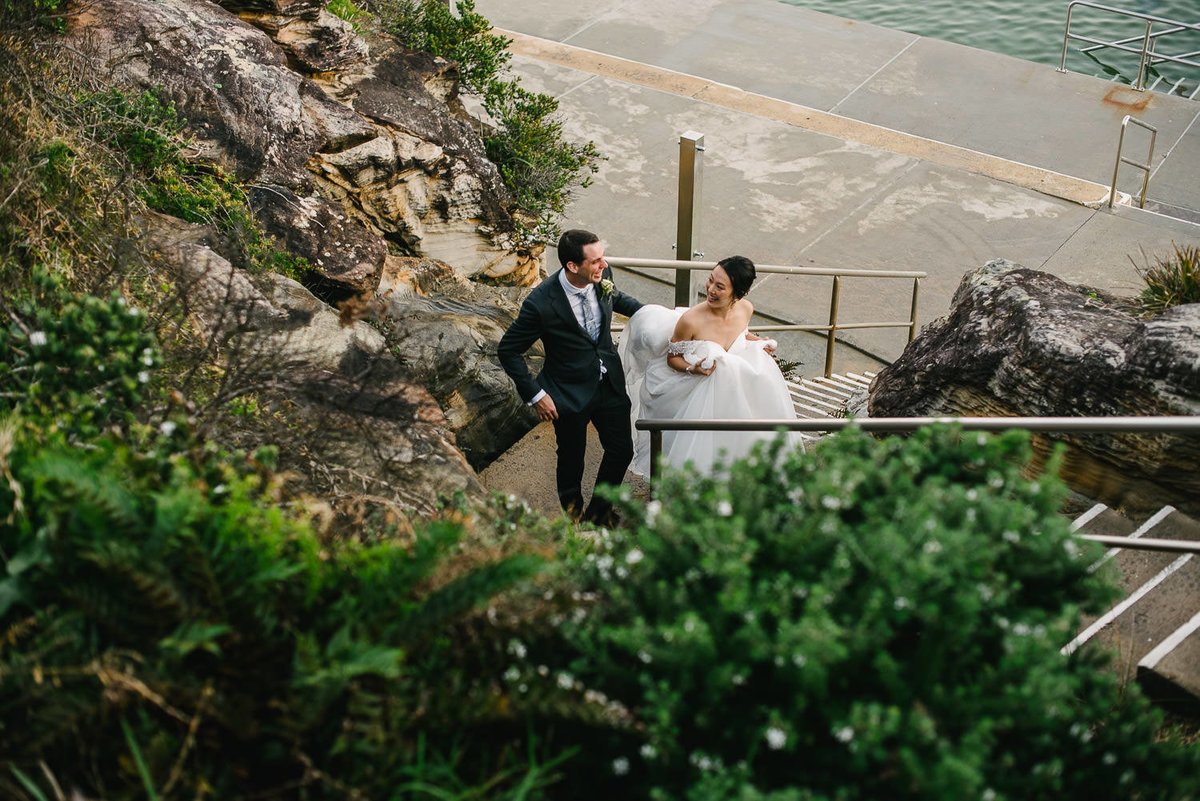 sydney wedding photographer-144