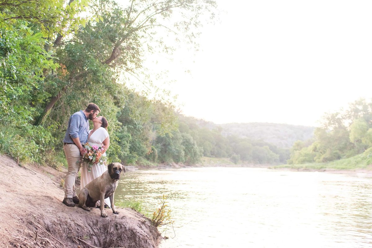 austin-houston-texas-elopement-photographer-samantha-schaub-48