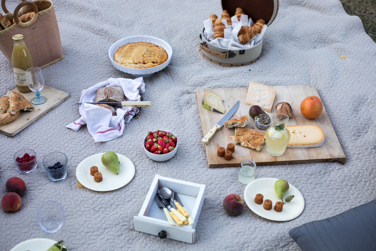 susanne-hyams-photography-foodstyling-picnic001