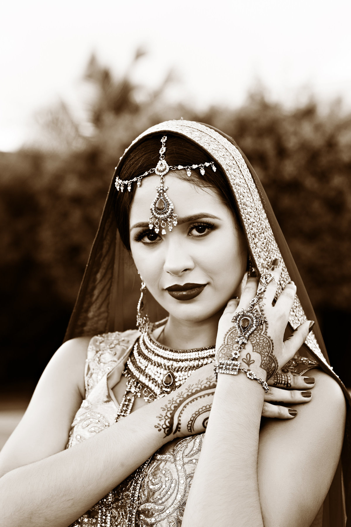 puerto-rico-indian-weddings-117