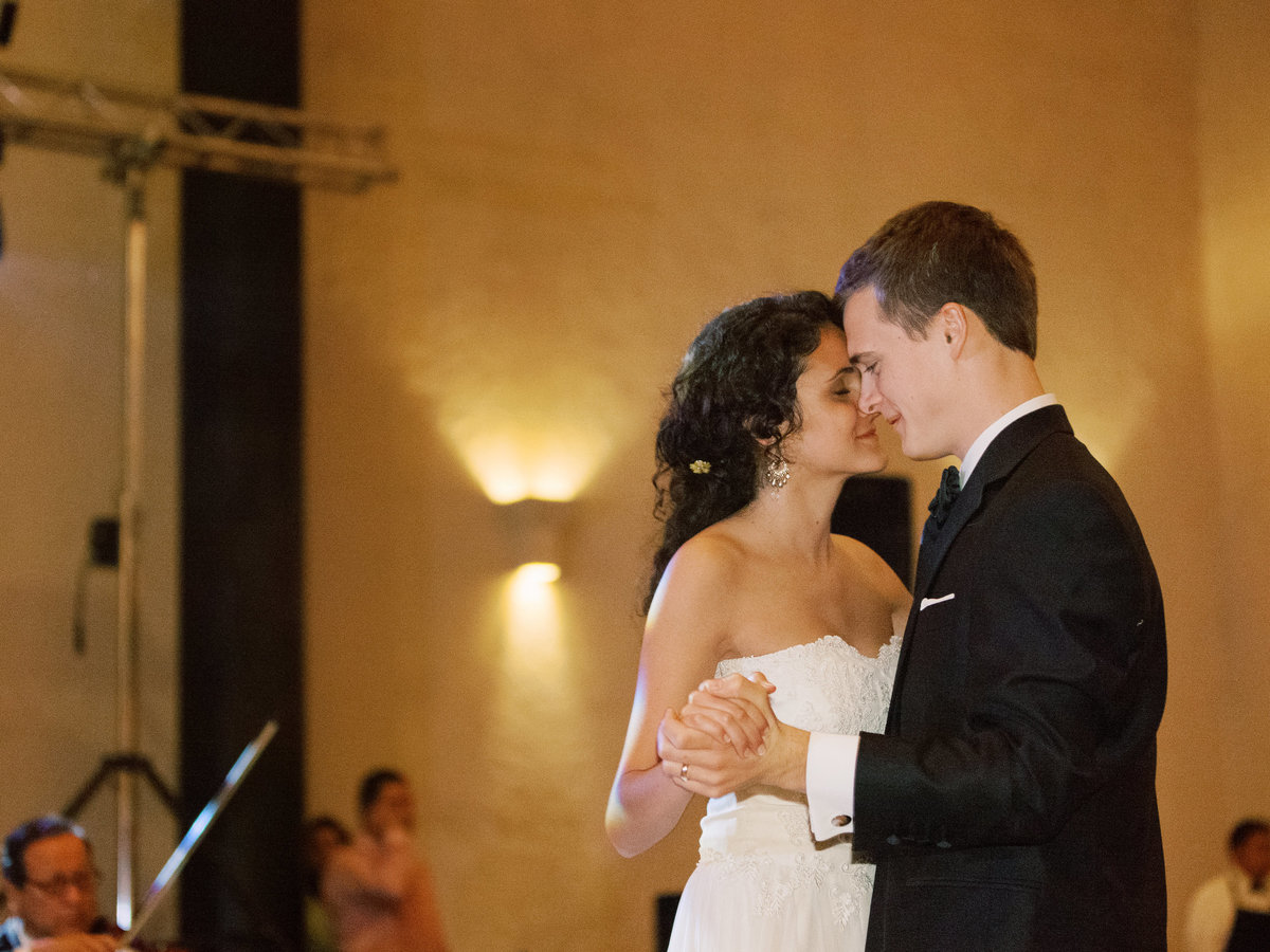 Destination Wedding Antigua Guatemala-1049