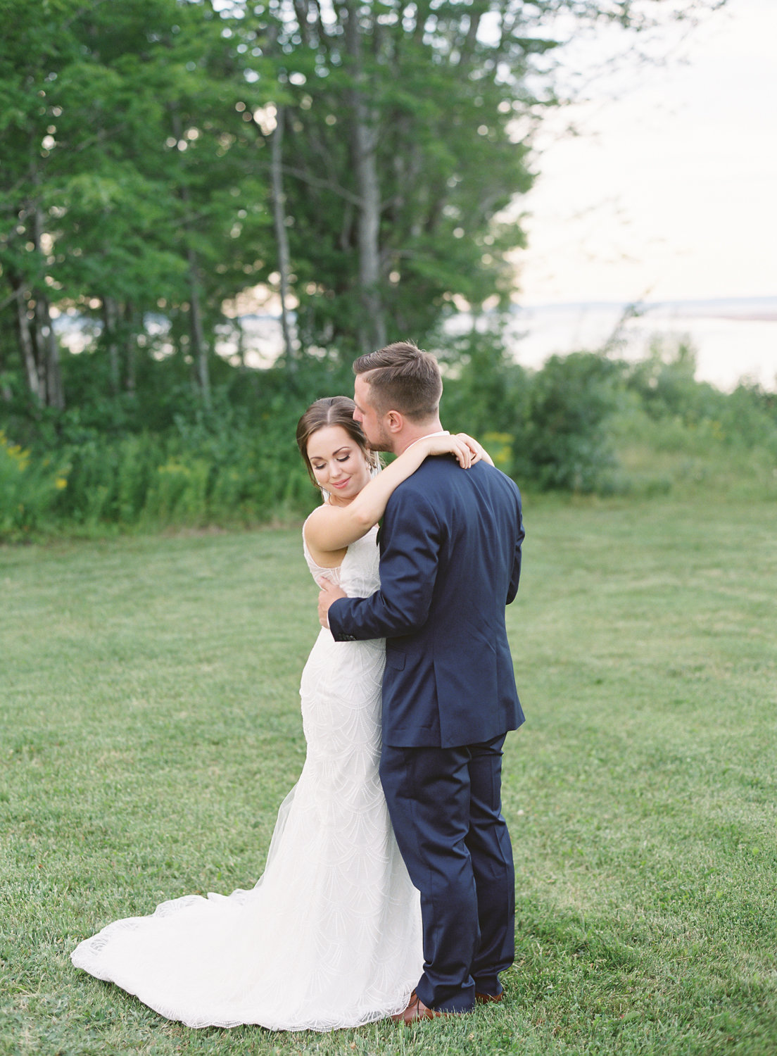 Jacqueline Anne Photography - Nova Scotia Backyard Wedding-85
