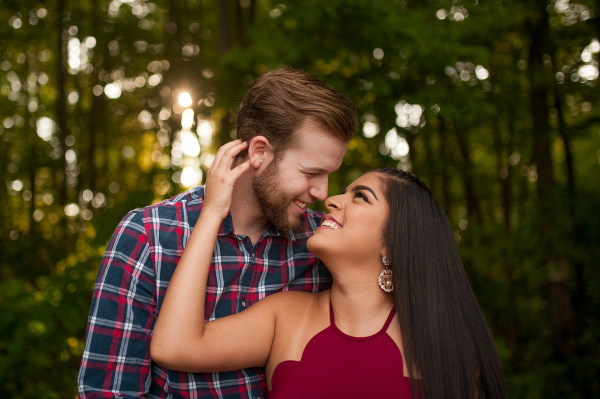mirna+alex_engaged_jtp2018-6