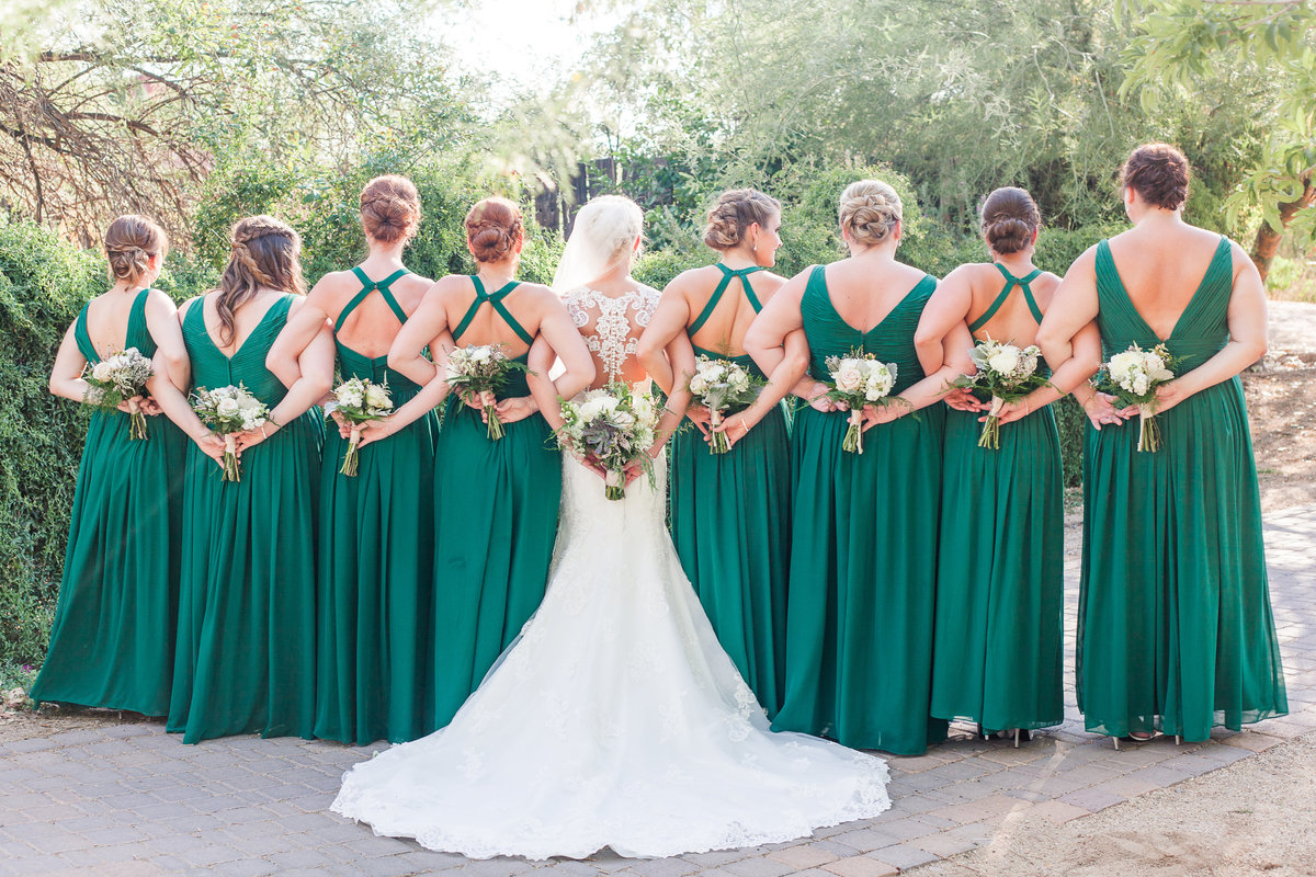 Windmill Winery Wedding-0003