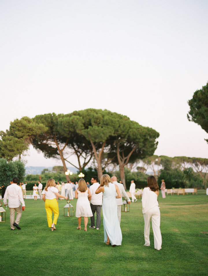 rome-destination-wedding-photos-38