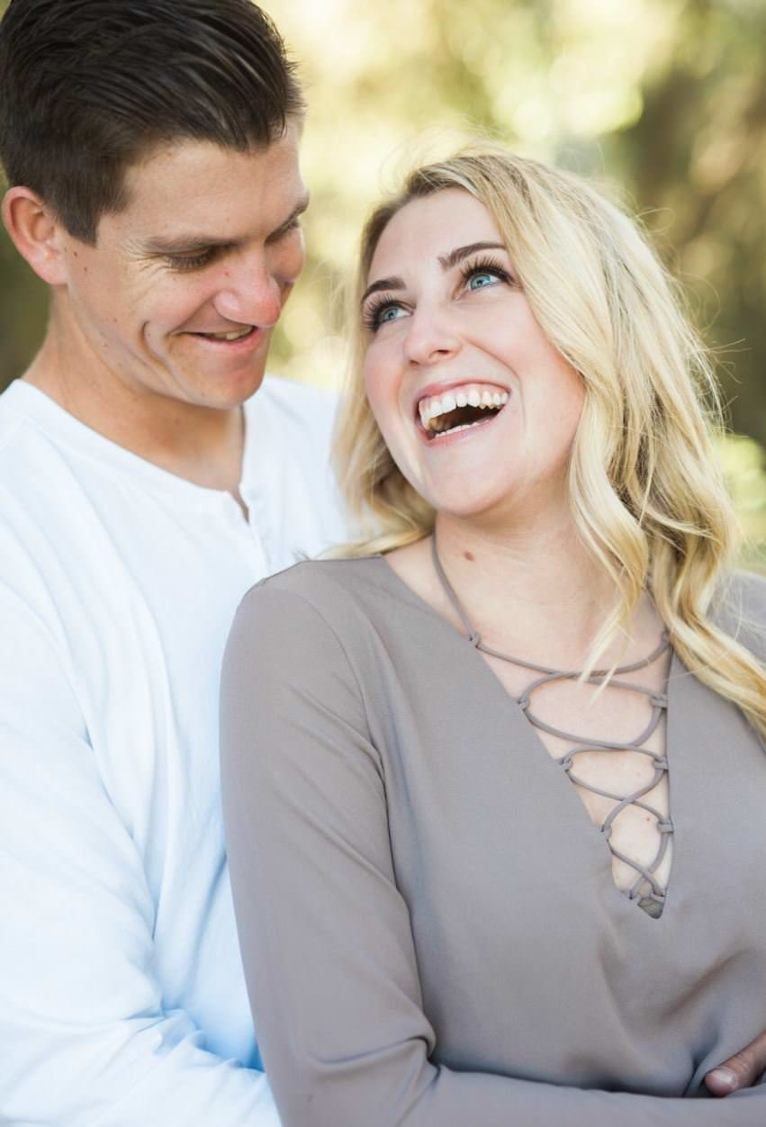 San Diego Engagement Photos182