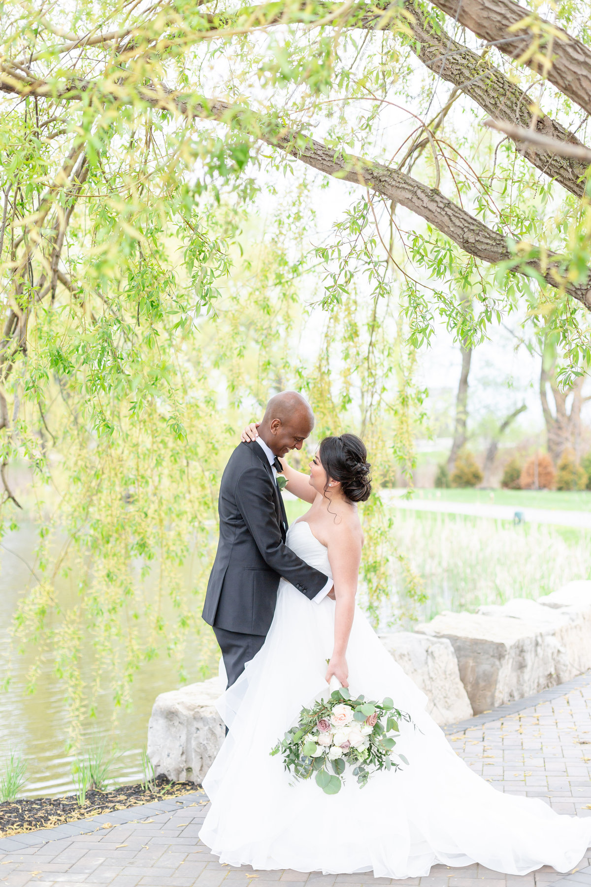 arlington-estae-Vicky-and-Emmanuel-Wedding-Bride-and-Groom-Chris-and-Micaela-Photography-91