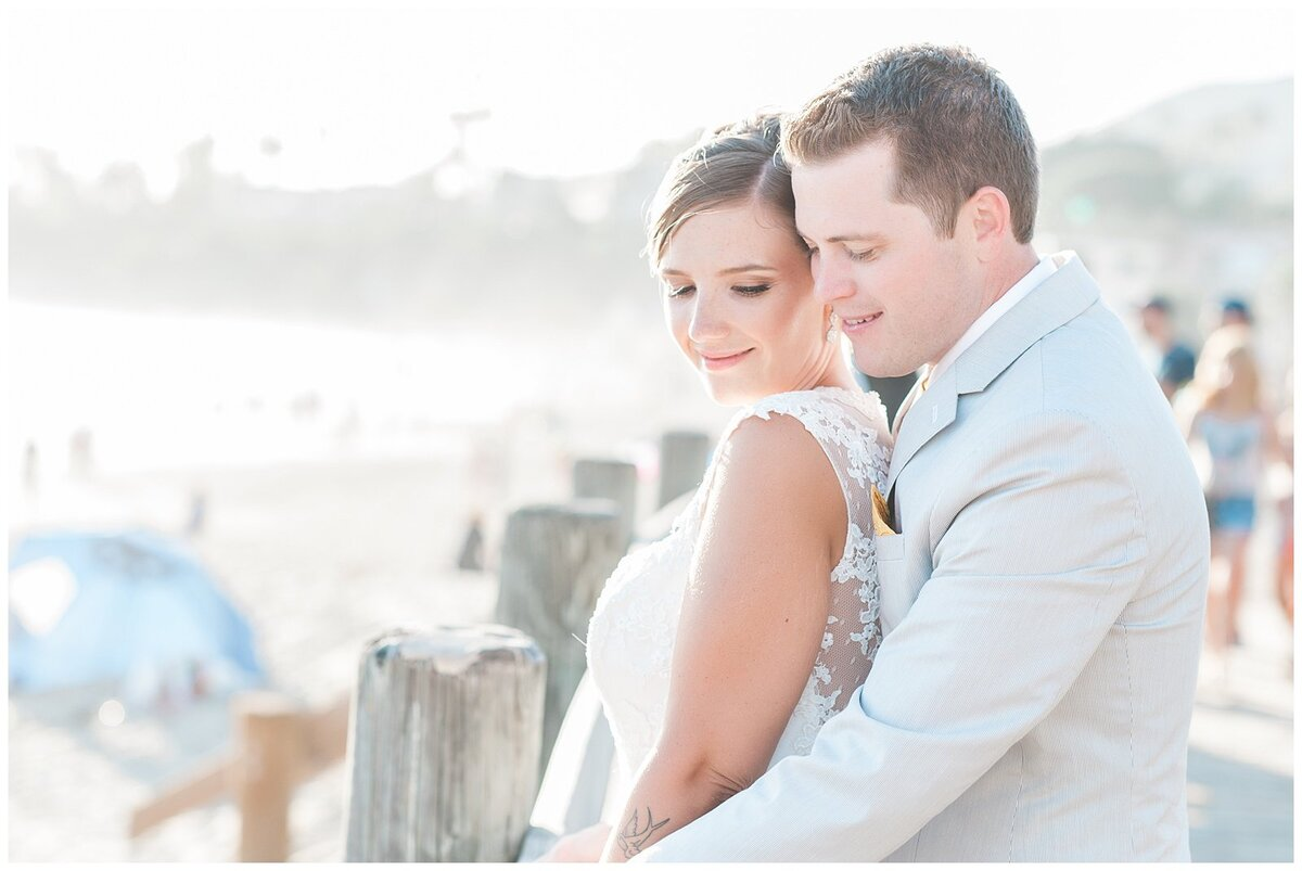 san diego beach wedding romantic light airy mermaid dress photos020