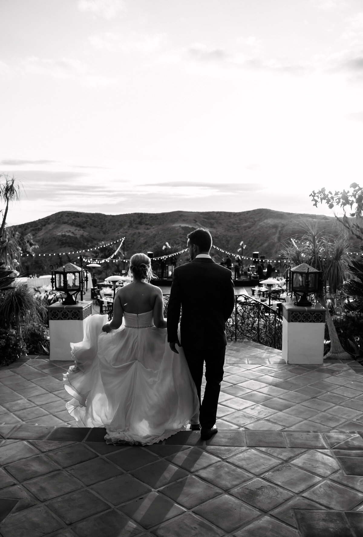 120_Hummingbird_Nest_Ranch_0908_Christina_Rick_Wedding_3309