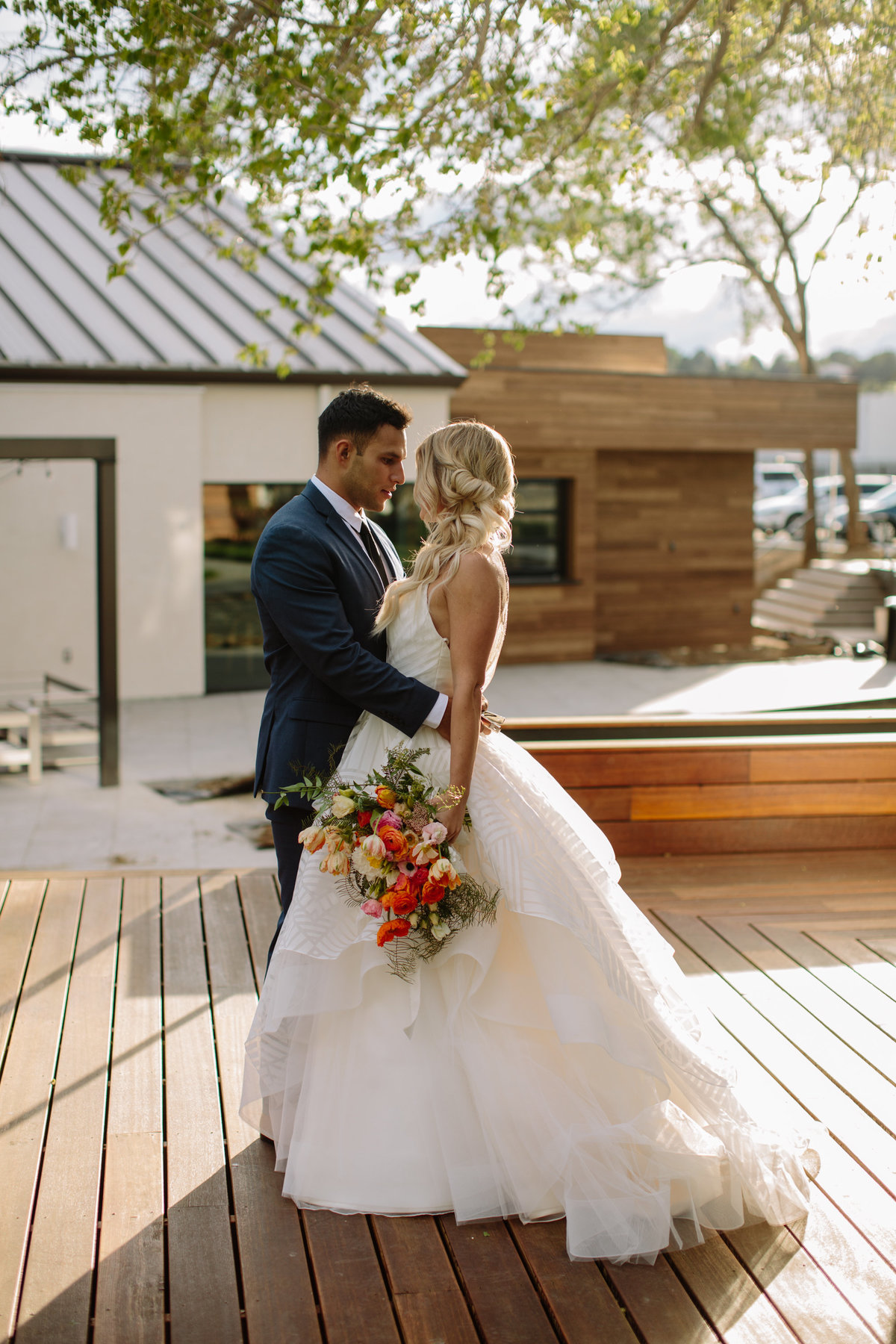 Elm Estate Lake Tahoe Wedding Planner Sikora Events