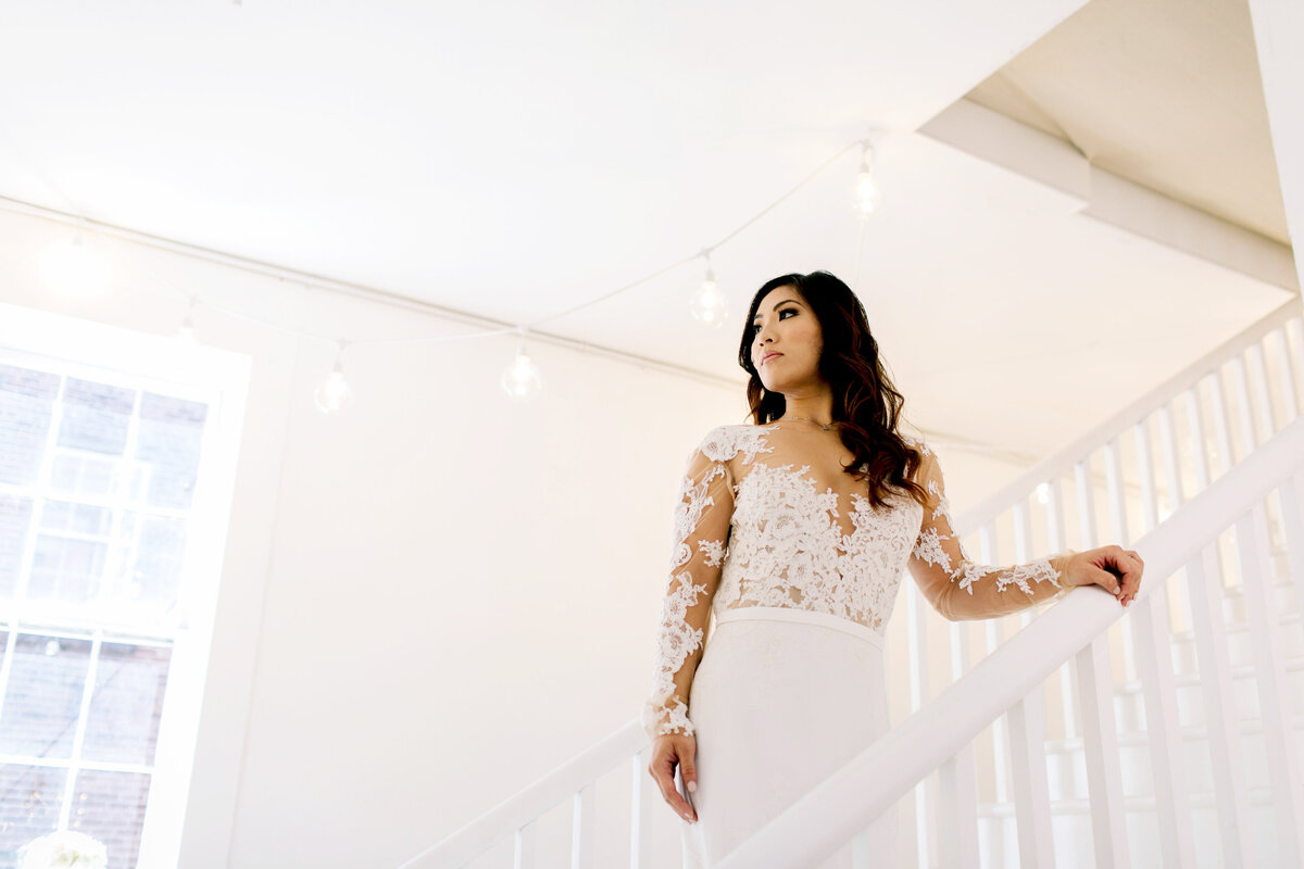 New Orleans Wedding Planner 4