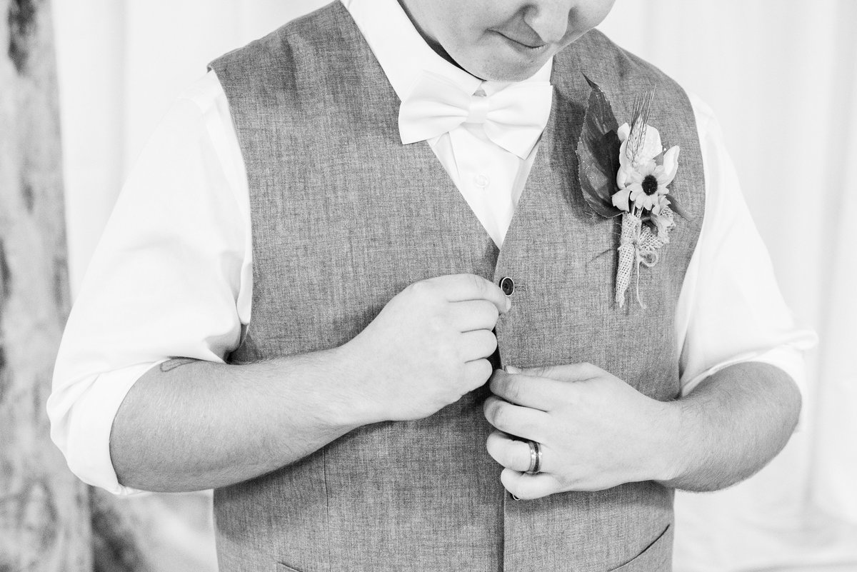danielle kristine photography-weddings-63