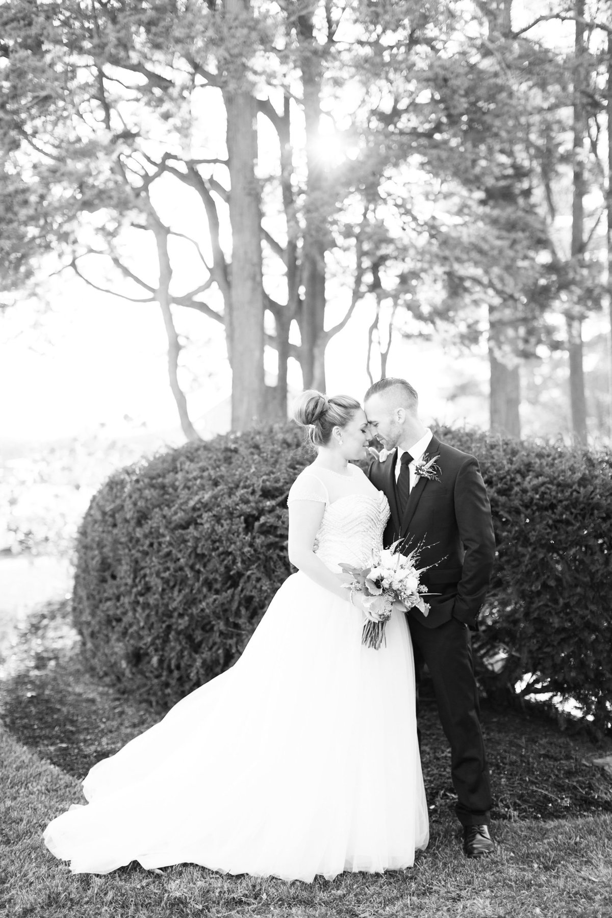 lancaster_pa_wedding_photographer_rick_and_laura_027