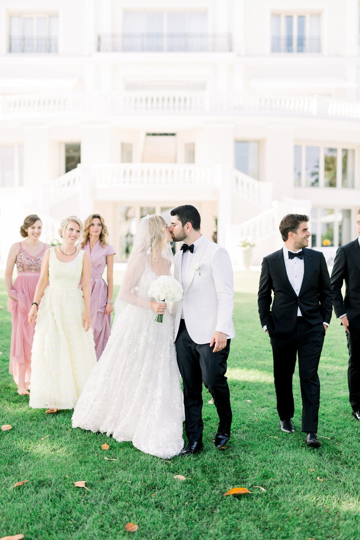 Evgeni+Rimma_Wedding-Villa-Ephrussi-de-Rothschild_MichelleWeverPhotography-332