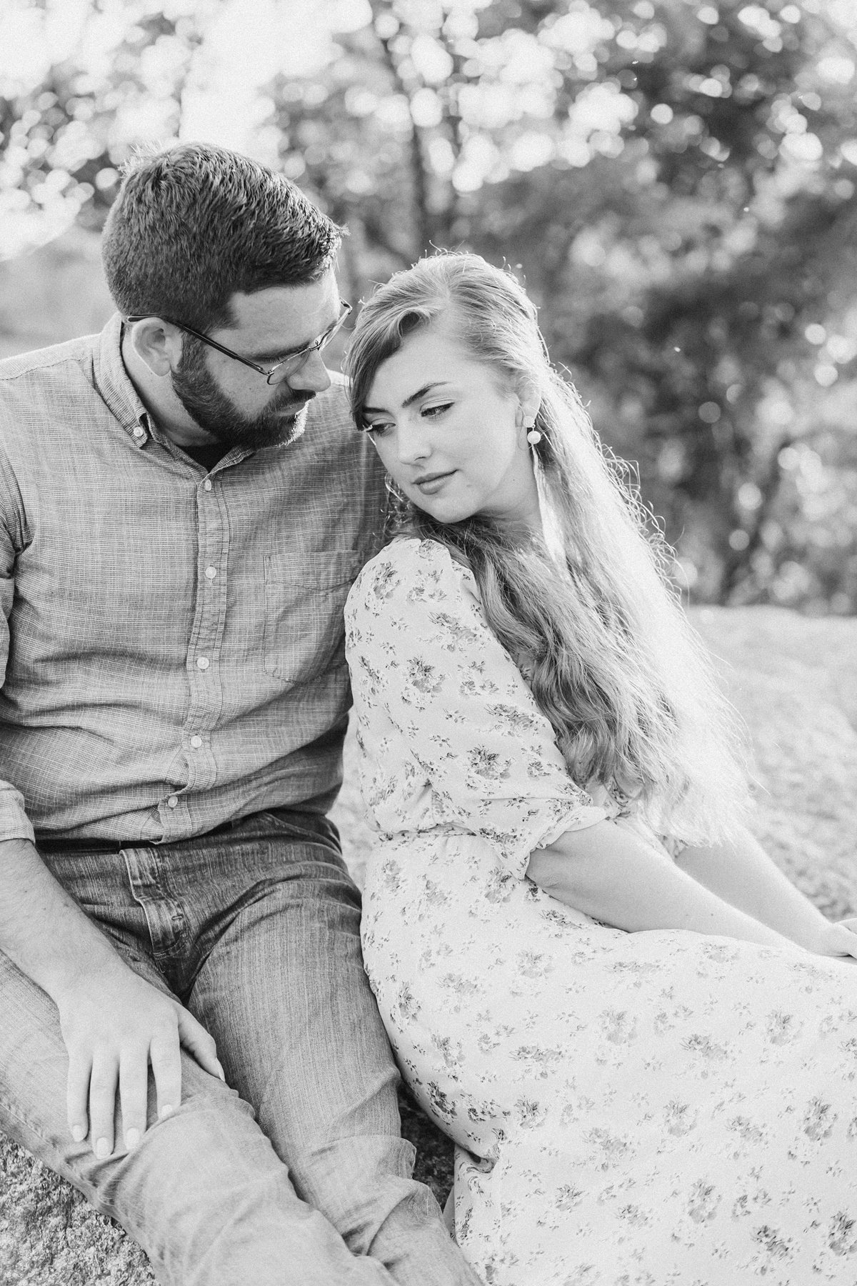 cole-mountain-engagement-session_0020