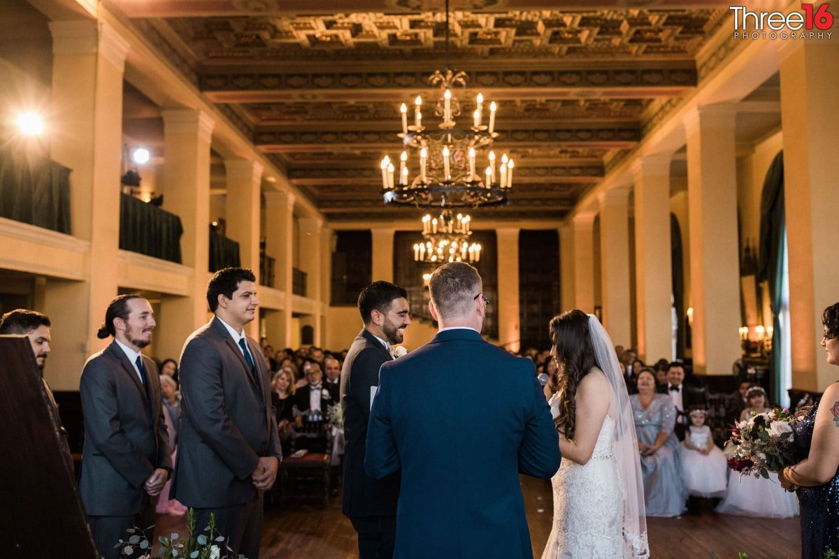 best wedding venues in southern california_1