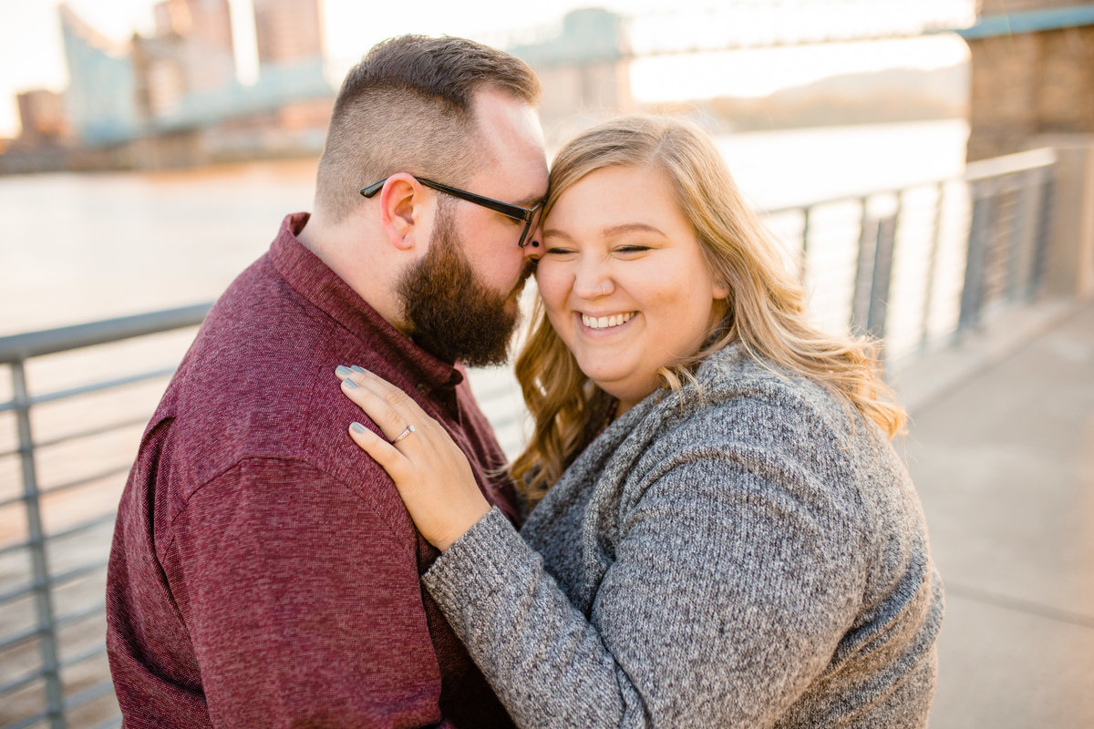 Cody-Robin-Cincinnati-Engagement-98