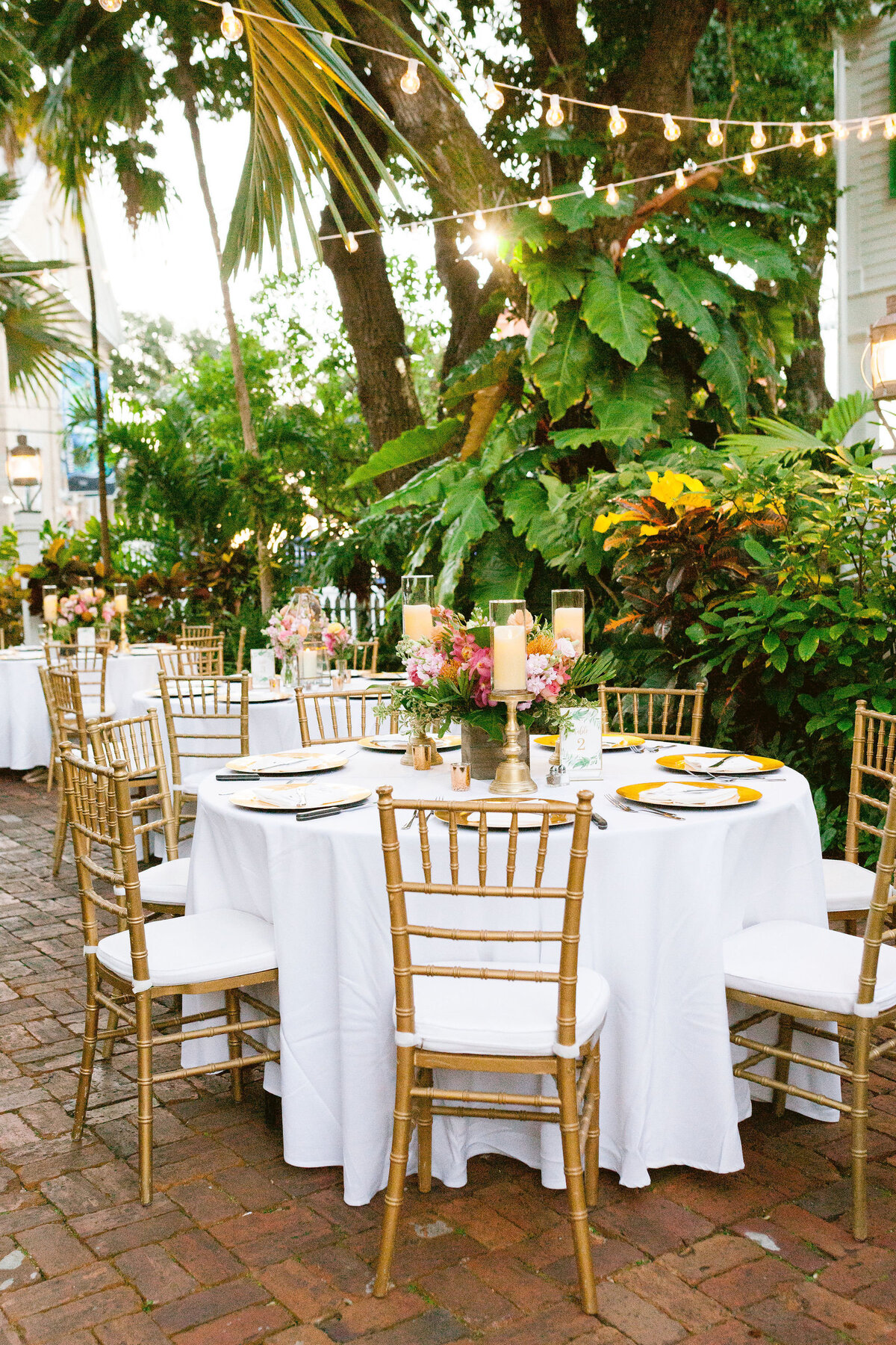 Key West Weddings_Soiree Events_Lavryk Photography21