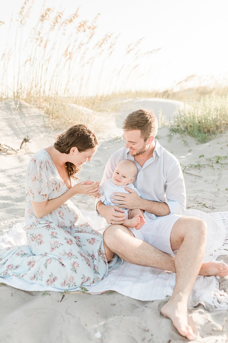 Isle-of-Palms-Family-Photographer_0006