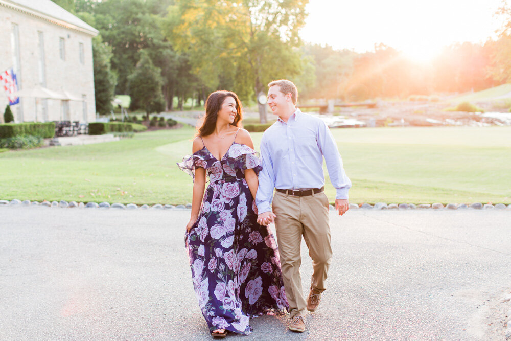Richmond-Virginia-Engagement-Photographer026