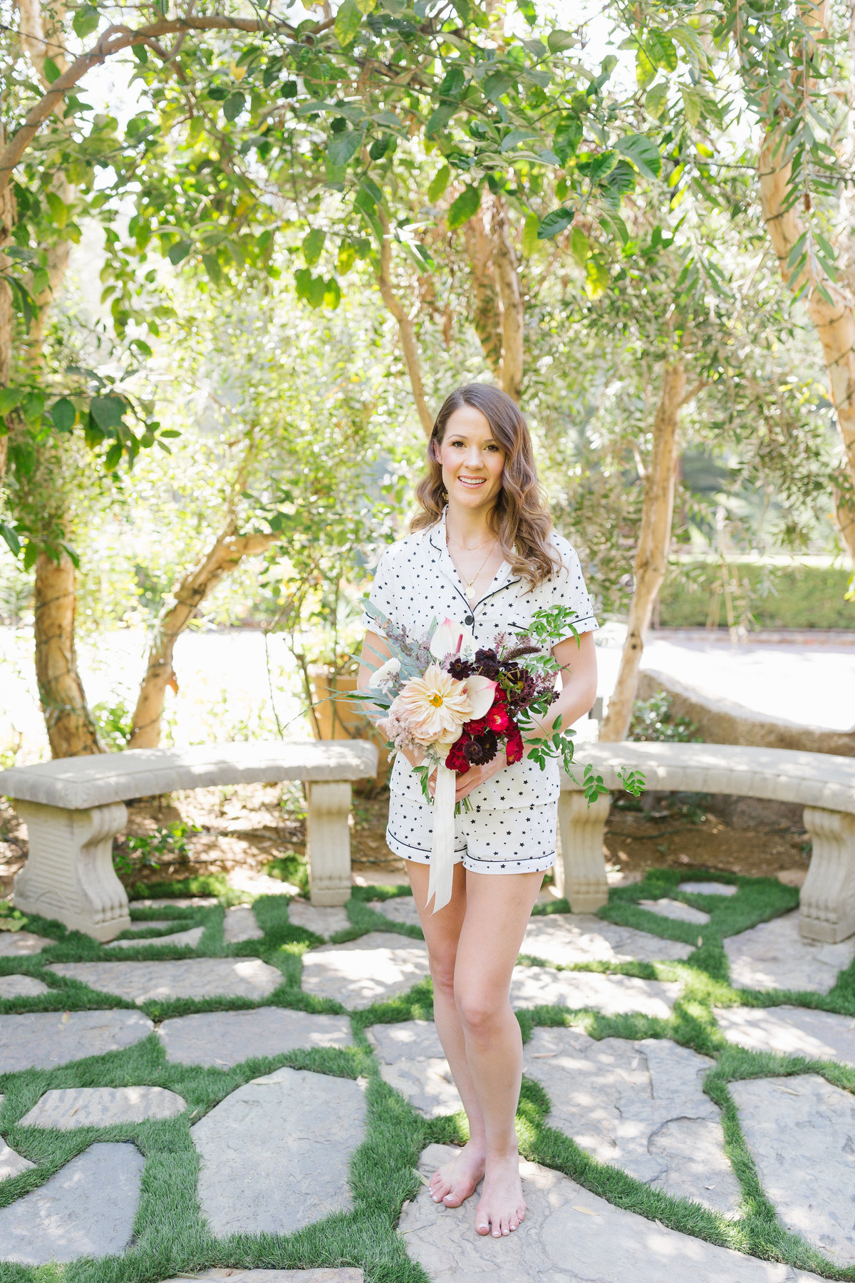Fall-Houdini-Estate-Wedding-Los-Angeles-4