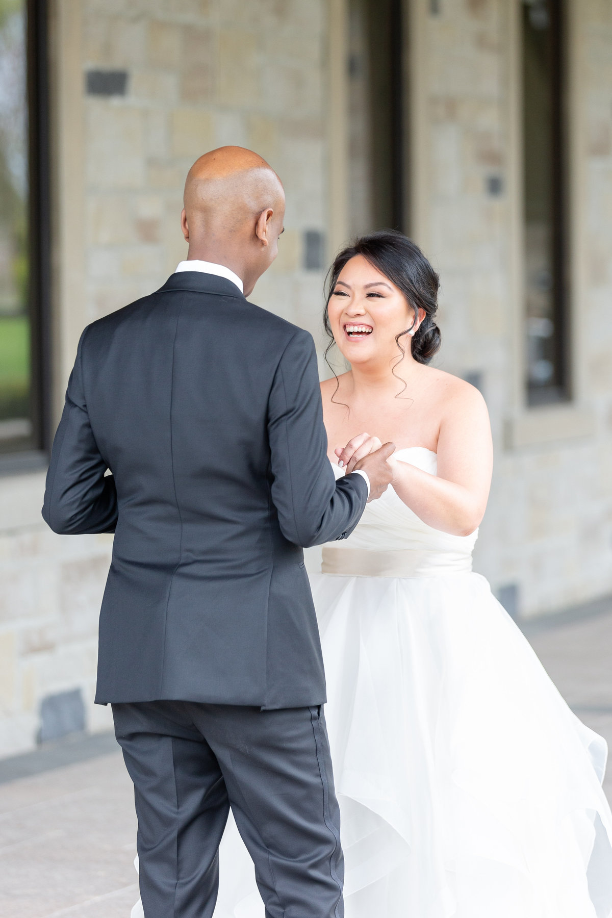 arlington-estae-Vicky-and-Emmanuel-Wedding-First-Look-Chris-and-Micaela-Photography-46