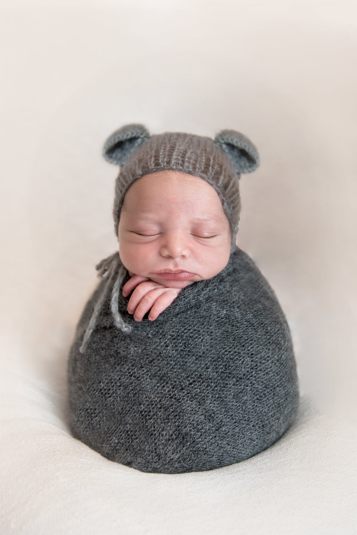 noah-newborn-mini-session-central-nj-portrait-studio-imagery-by-marianne-2019-8