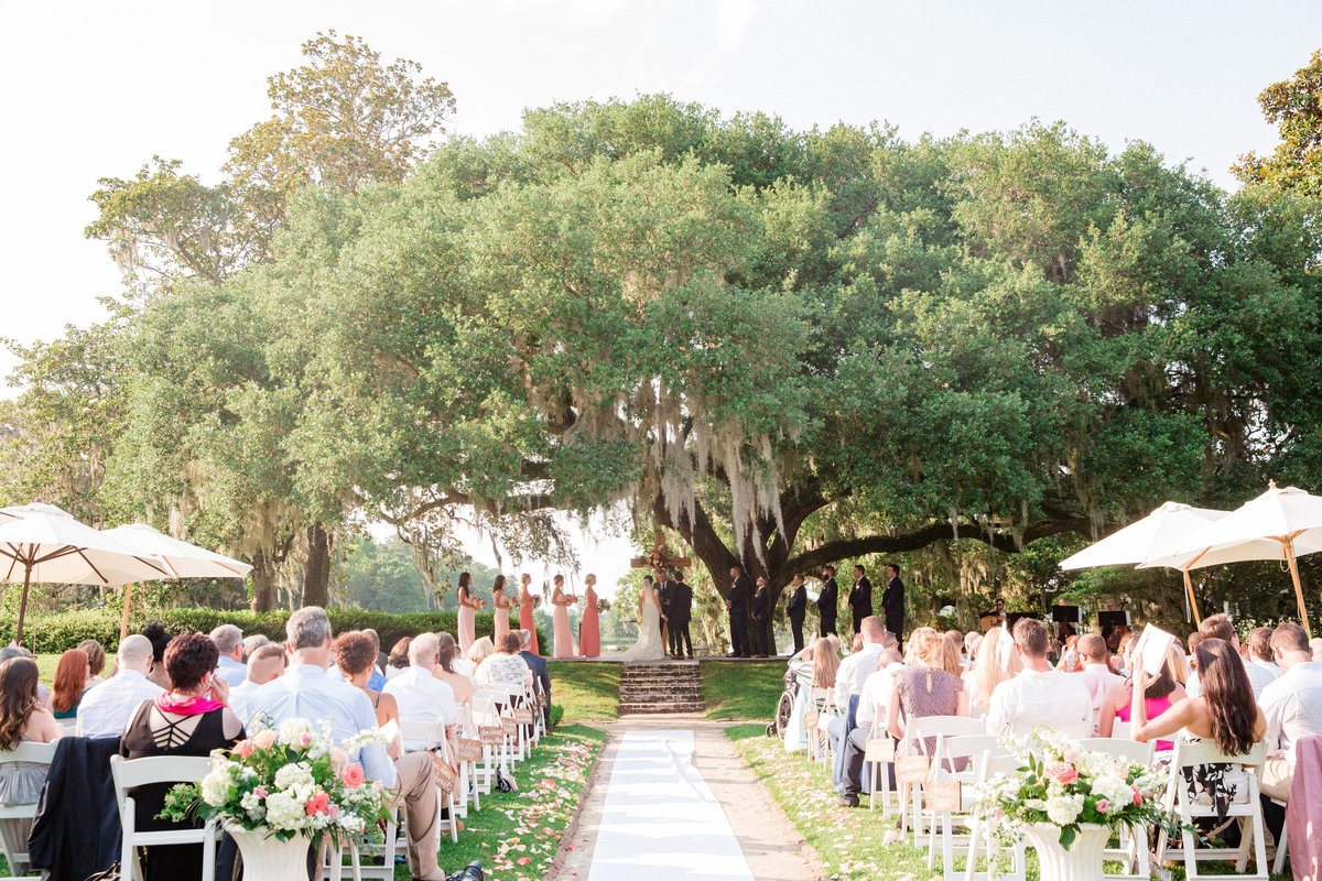 charleston-wedding-venues-middleton-place-philip-casey-photography-076